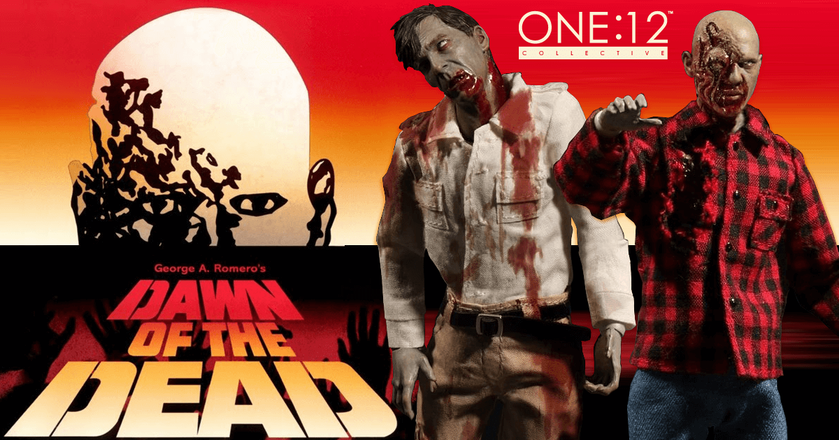 dawn-of-the-dead-one-12-figures-fb-2314j69274