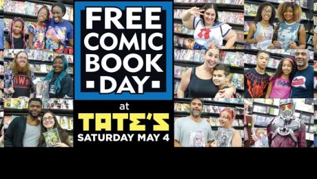0519_FreeComicBookDay_1000x400