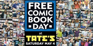 0519_FreeComicBookDay_1000x500