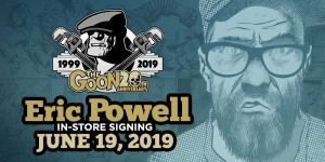 EricPowell_signing_1000x500