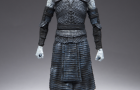 Staff Pick of the Week : McFarlane Toys Game of Thrones NIGHT KING Action Figure