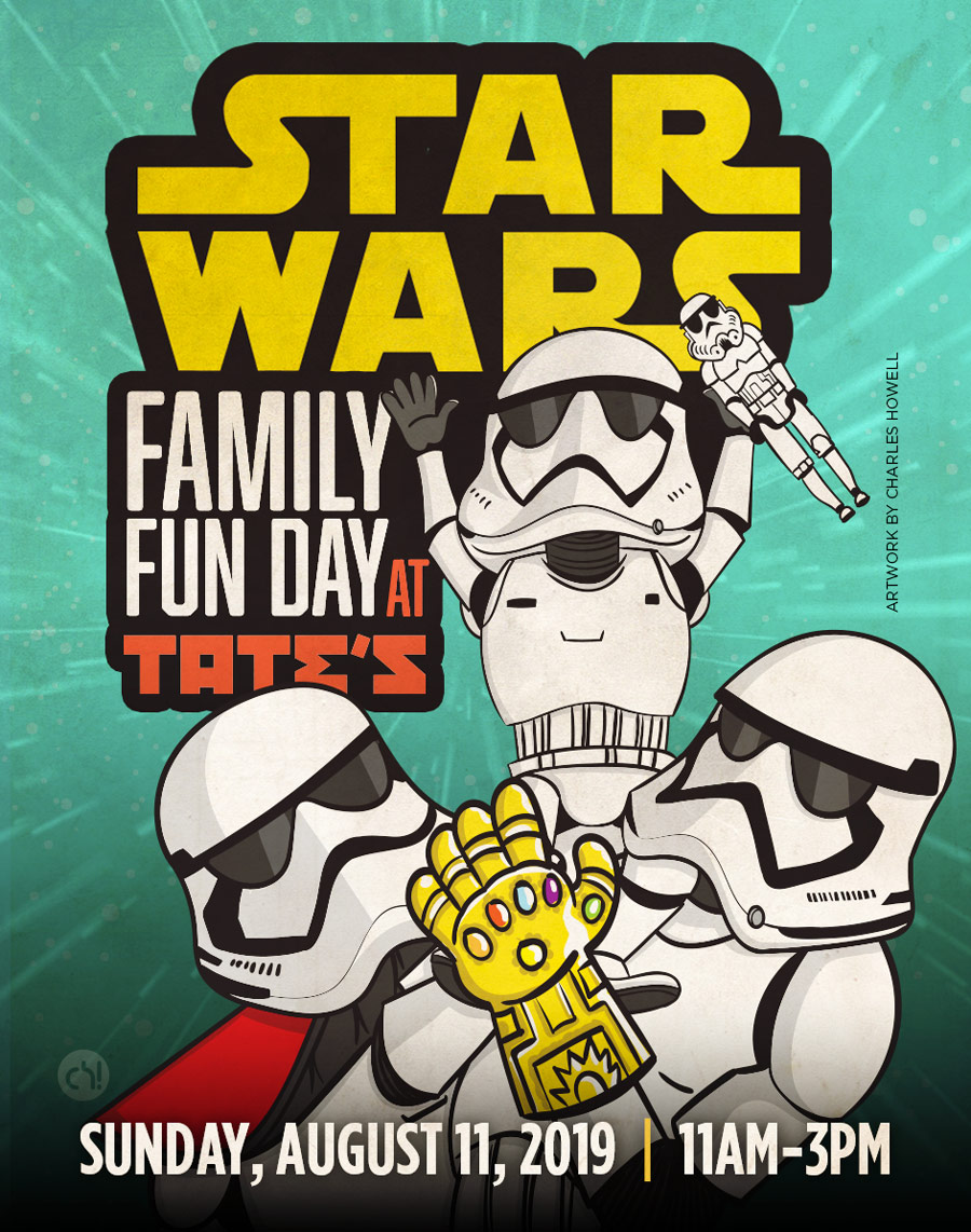 0819_StarWarsDay_WebFlyerFront
