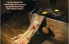 Staff Pick of the Week : Harrow County Volume 1: Countless Haints Trade Paperback
