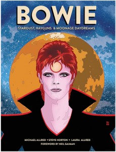 BowieCover_web
