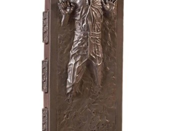 han-solo-in-carbonite-collectors-gallery-statue-update1