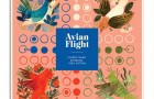 Staff Pick of the Week: Avian Flight Classic Bandana Board Game