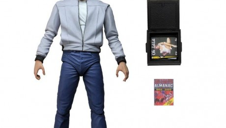 Back-to-the-Future-Biff-Tannen-Ultimate-Action-Figure