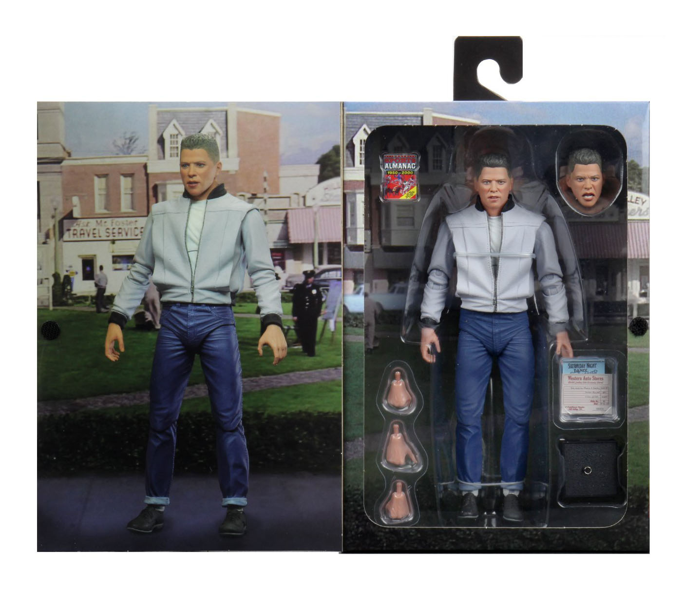 NECA-Back-to-the-Future-Ultimate-Biff-Packaging-004
