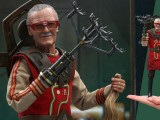 stan-lee_marvel_feature