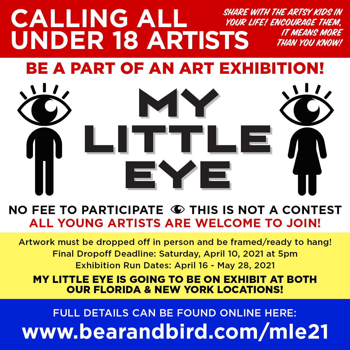 MLE21-Web-Graphic-Call-to-Artists