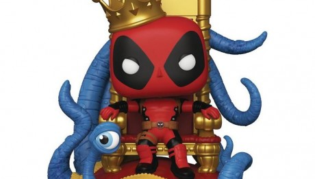 POP-Deluxe-Marvel-Heroes-King-Deadpool-on-Throne