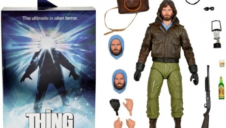 neca-the-thing-rj-macready-ultimate-6-inch-action-figure-outpost-31