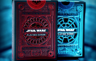 Staff Pick of the Week: Theory11 Star Wars Playing Cards